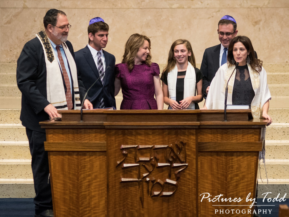 reform-congregation-kenseth-israel-bat-mitzvah-photographer-family-pictures-by-todd