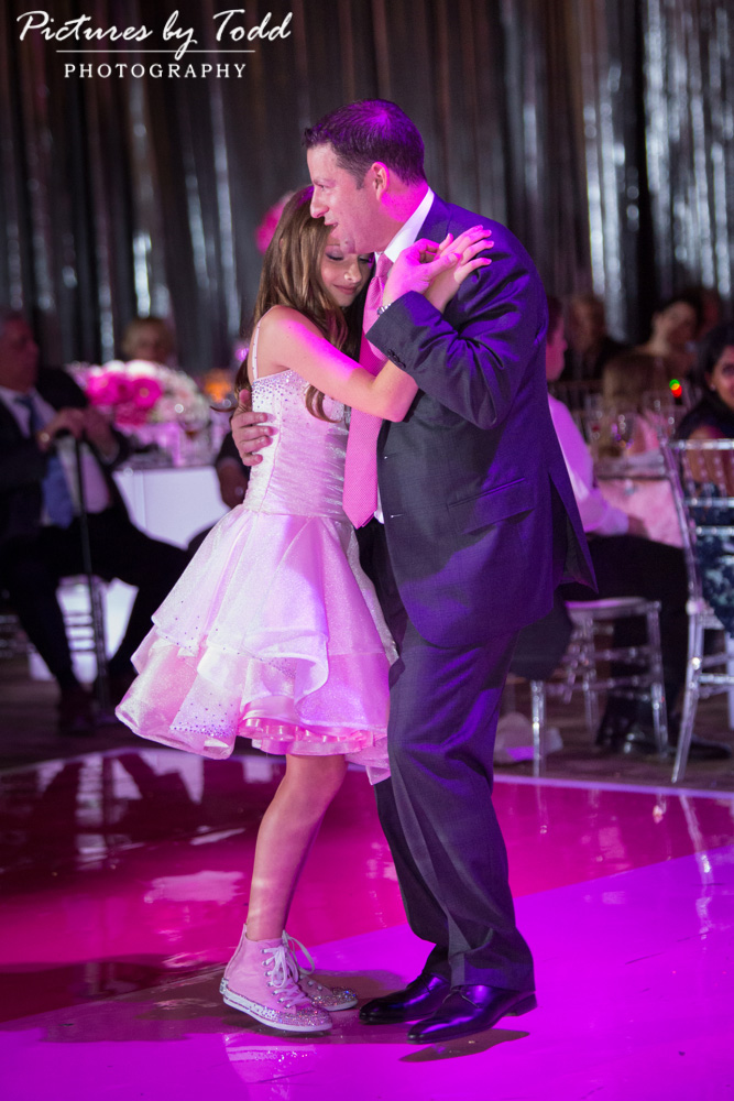 bat-mitzvah-father-and-daughter-special-dance