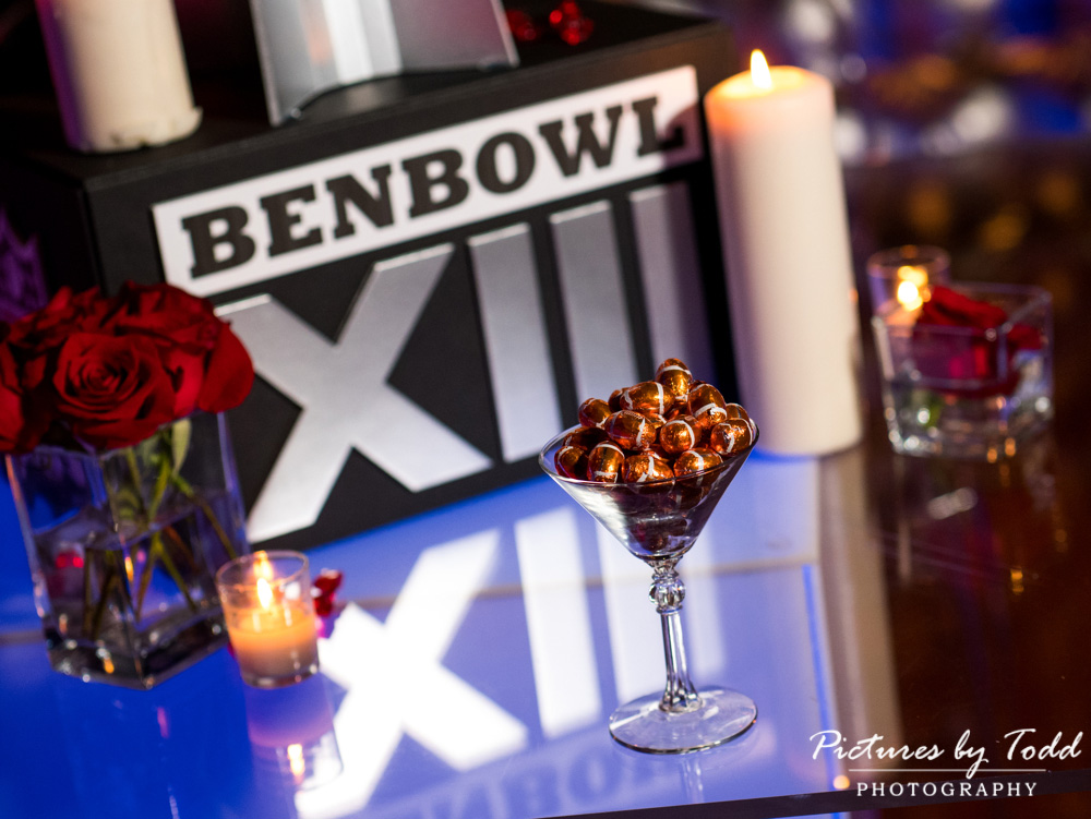 beat-street-manayunk-bar-mitzvah-details-football-theme-close-up