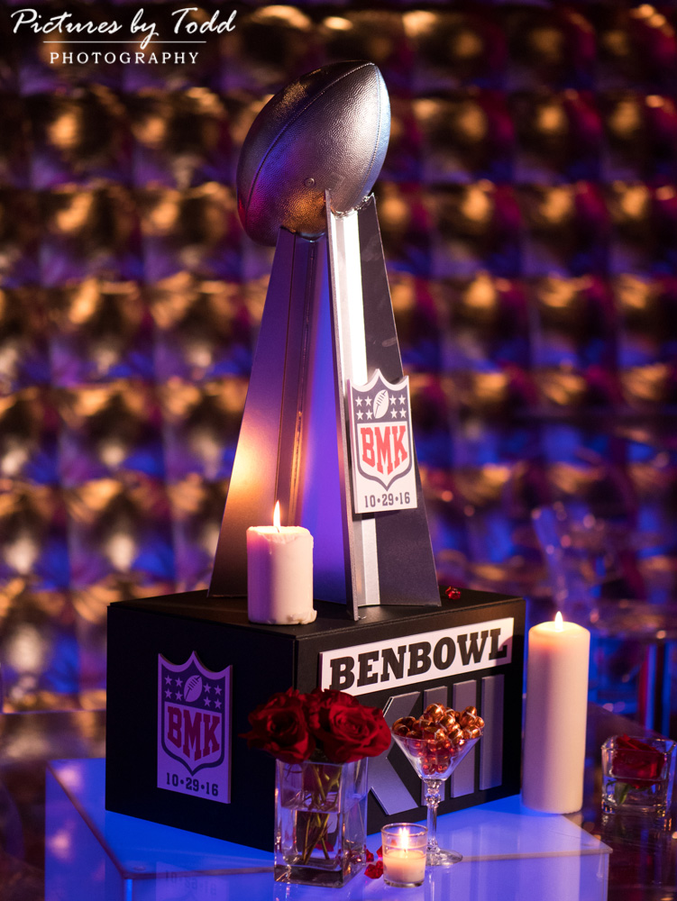 beat-street-manayunk-bar-mitzvah-details-football-theme