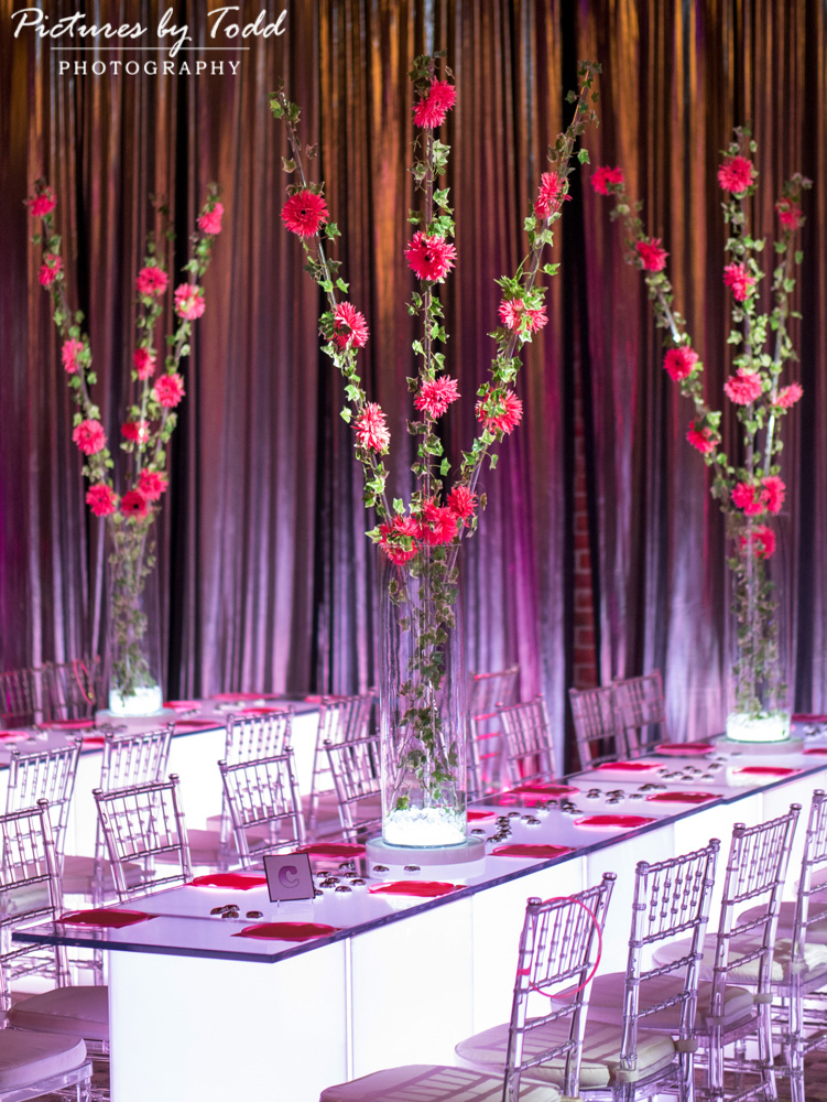 mitzvah-detail-chubb-canter-pink-decorations-table