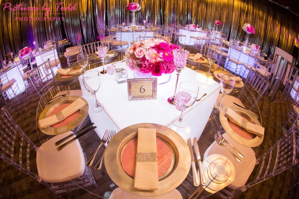 mitzvah-venue-chubb-center-lafayette-ballroom-overall-pink-detail