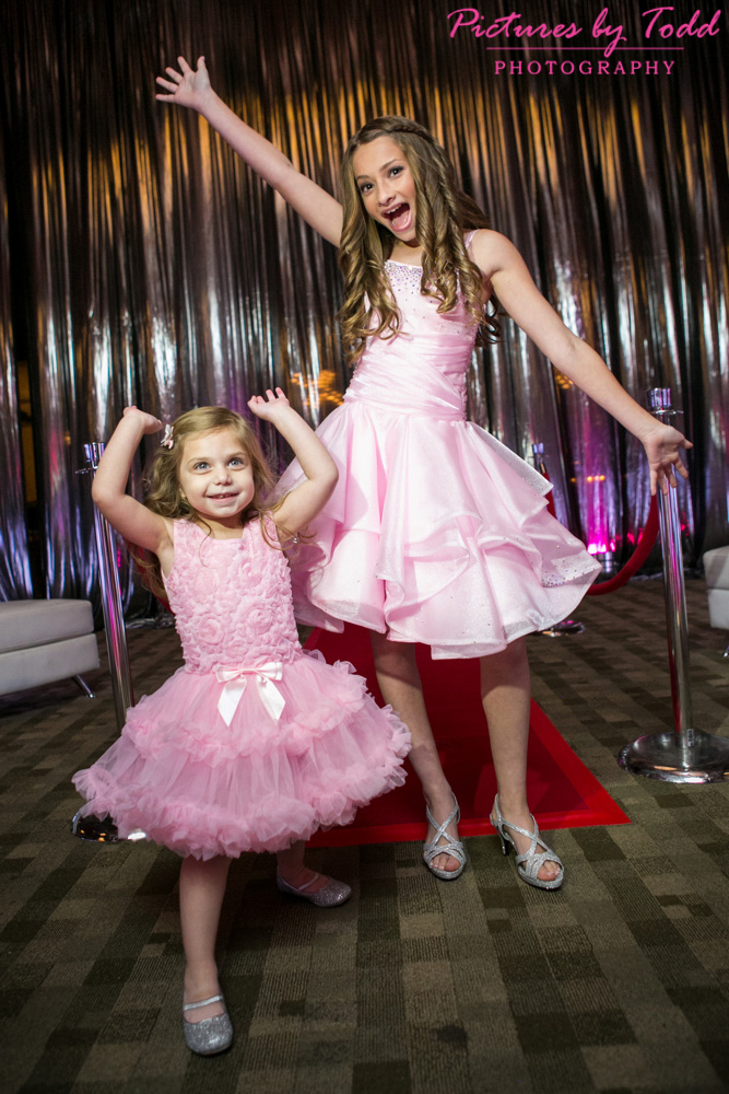 Pictures By Todd Photography Zoey Bat Mitzvah Chubb