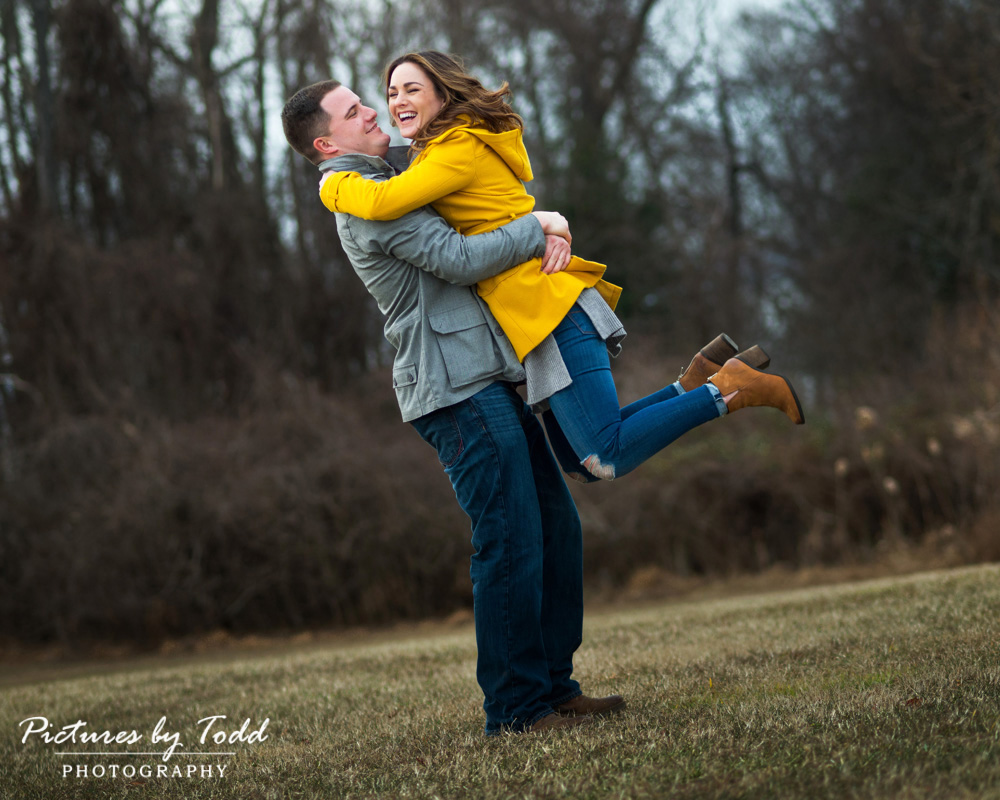 Elk Neck State Park Photography Photos Engagement Philadelphia Ideas Unique Promo Deals Cute Fun Photos