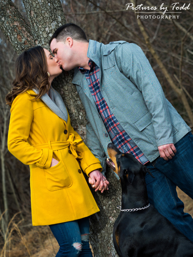 Elk Neck State Park Photography Photos Engagement Philadelphia Ideas Unique Promo Deals Dog Dos and don'ts