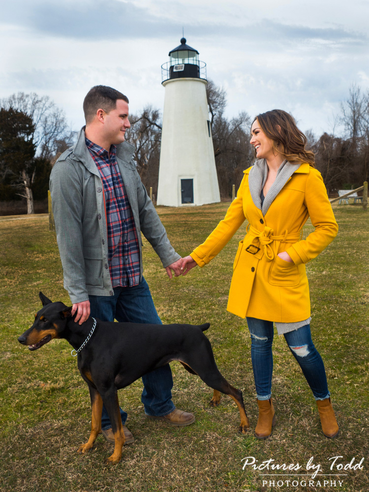 Elk Neck State Park Photography Photos Engagement Philadelphia Ideas Unique Promo Deals Dogs Lighthouse Beach Bay Photos