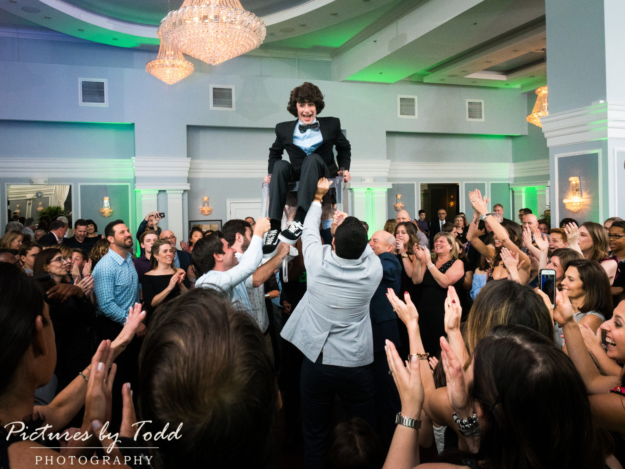 Pictures By Todd Photography Blake S Bar Mitzvah Arts