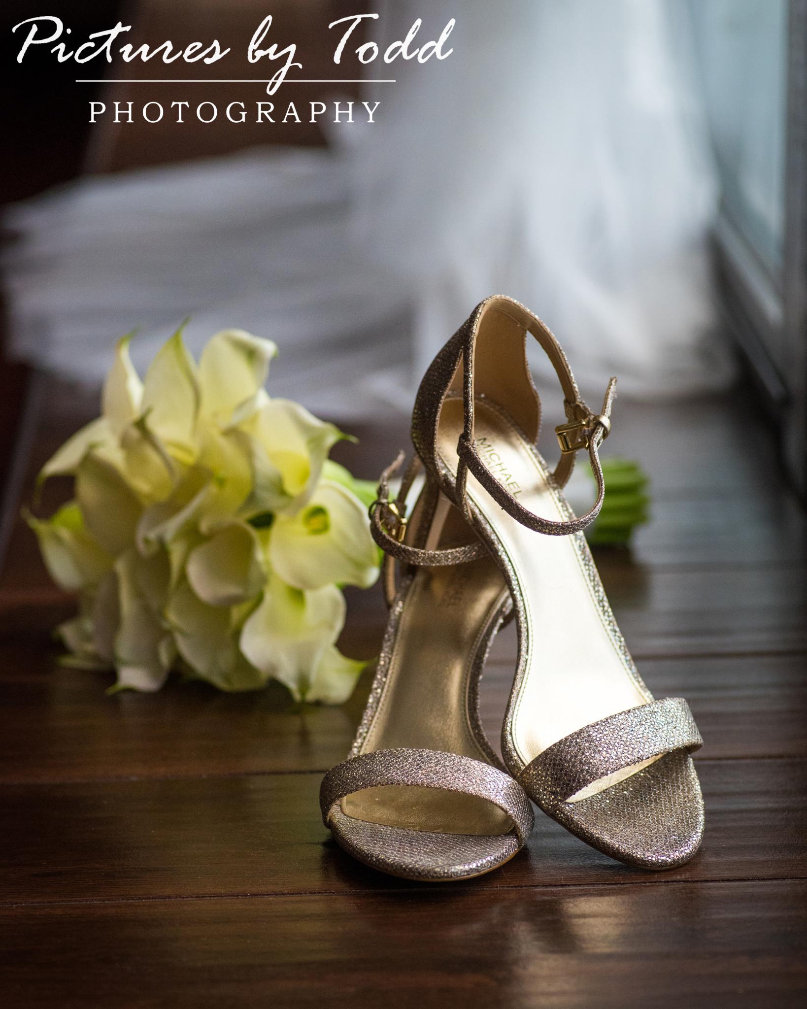 Clarks Landing Yacht Club Wedding, Arrangements Unlimited, Barcelona Band of EBE, Marina Wedding, Dibartolo Bakery, Delran, 08075
