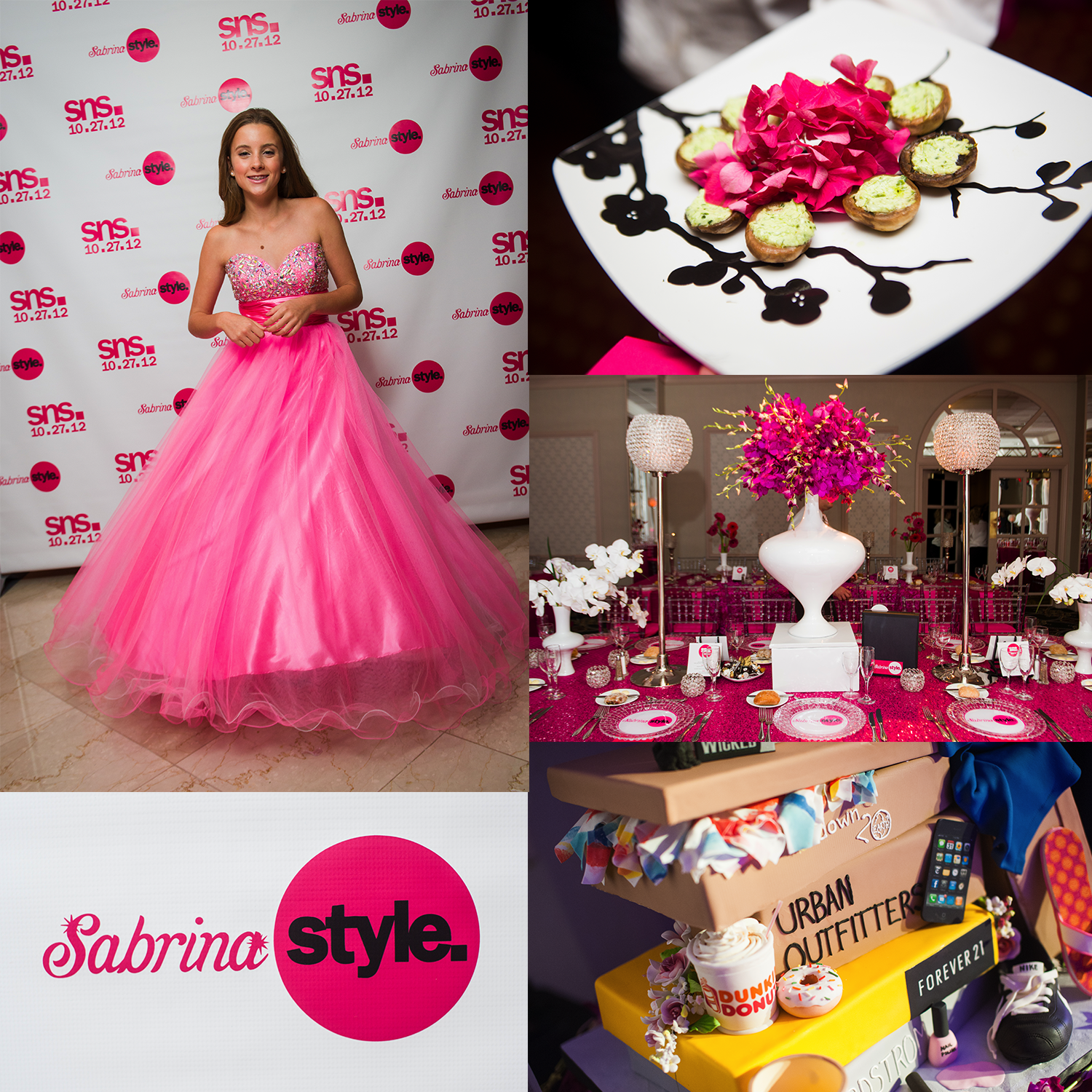 Bar-Bat-Mitzvah-Premier-Philadelphia-Photographer-Details-Style-Dress-Cake-Theme-Social-Trendy-Floral-Dessert-Treats-Center-Piece-Evantine-Design-Green-Valley-Country-Club-Hip-Entertainment