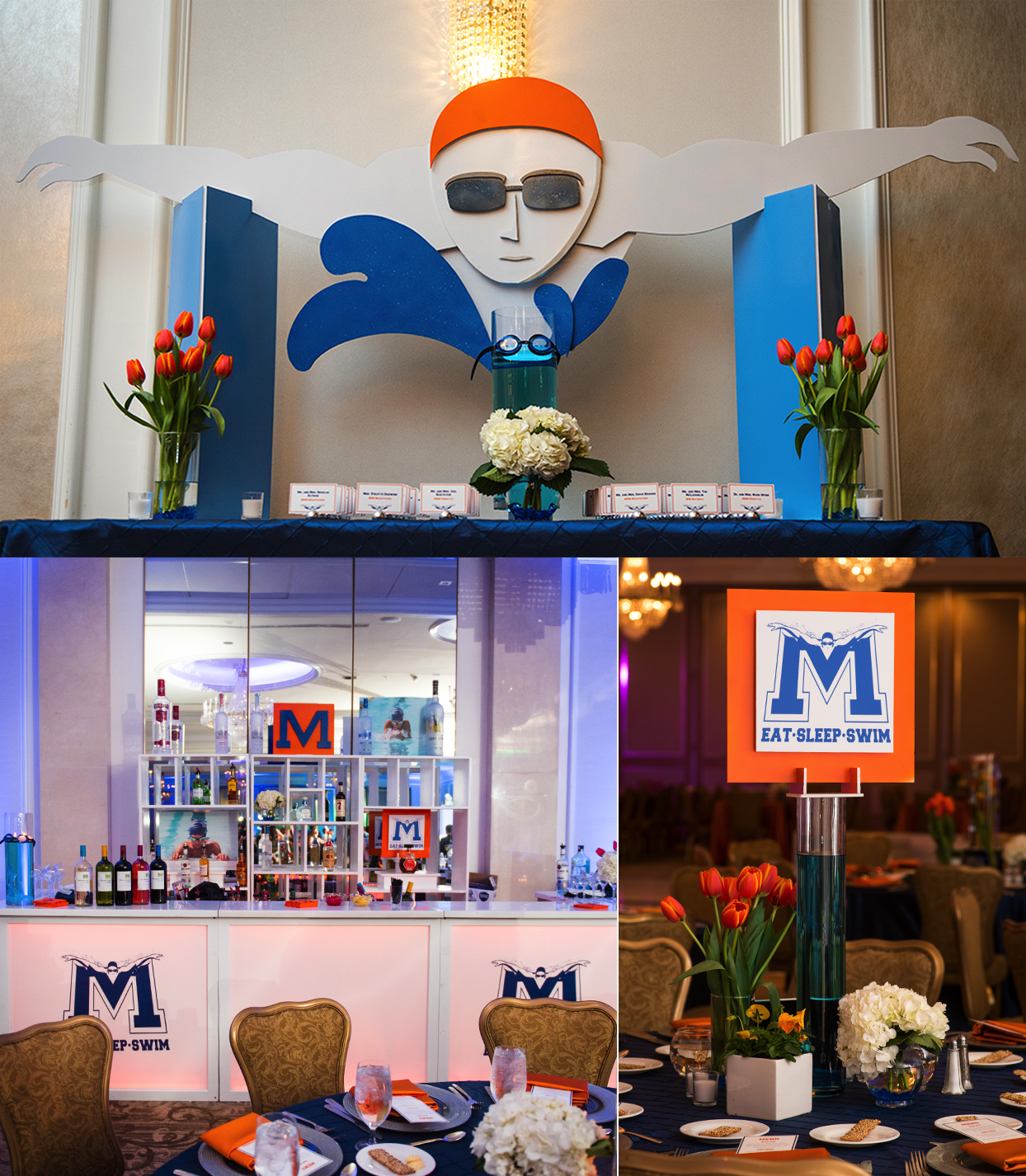 Bar-Bat-Mitzvah-Premier-Philadelphia-Photographer-Swim-Themed-Corin-Rocker-Hilton-City-Line-Mitzvah-Planner-Design-Handmade-Details