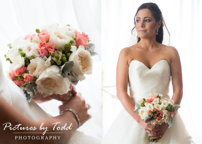 Philadelphia Wedding Photographer | Timeless Poise
