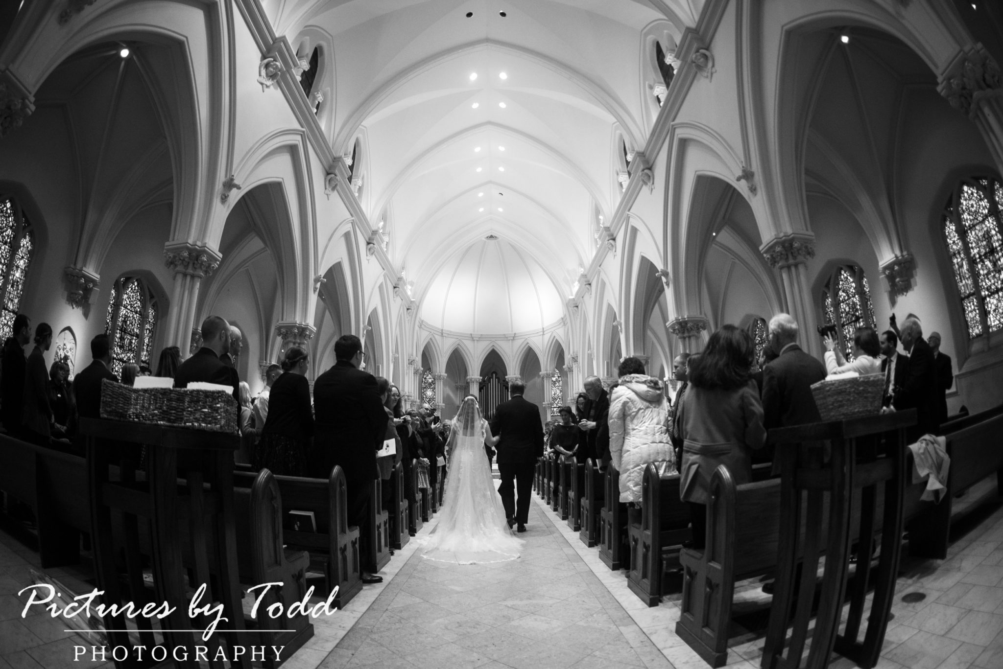 Pictures By Todd Photography Katie Matts Wedding St Thomas
