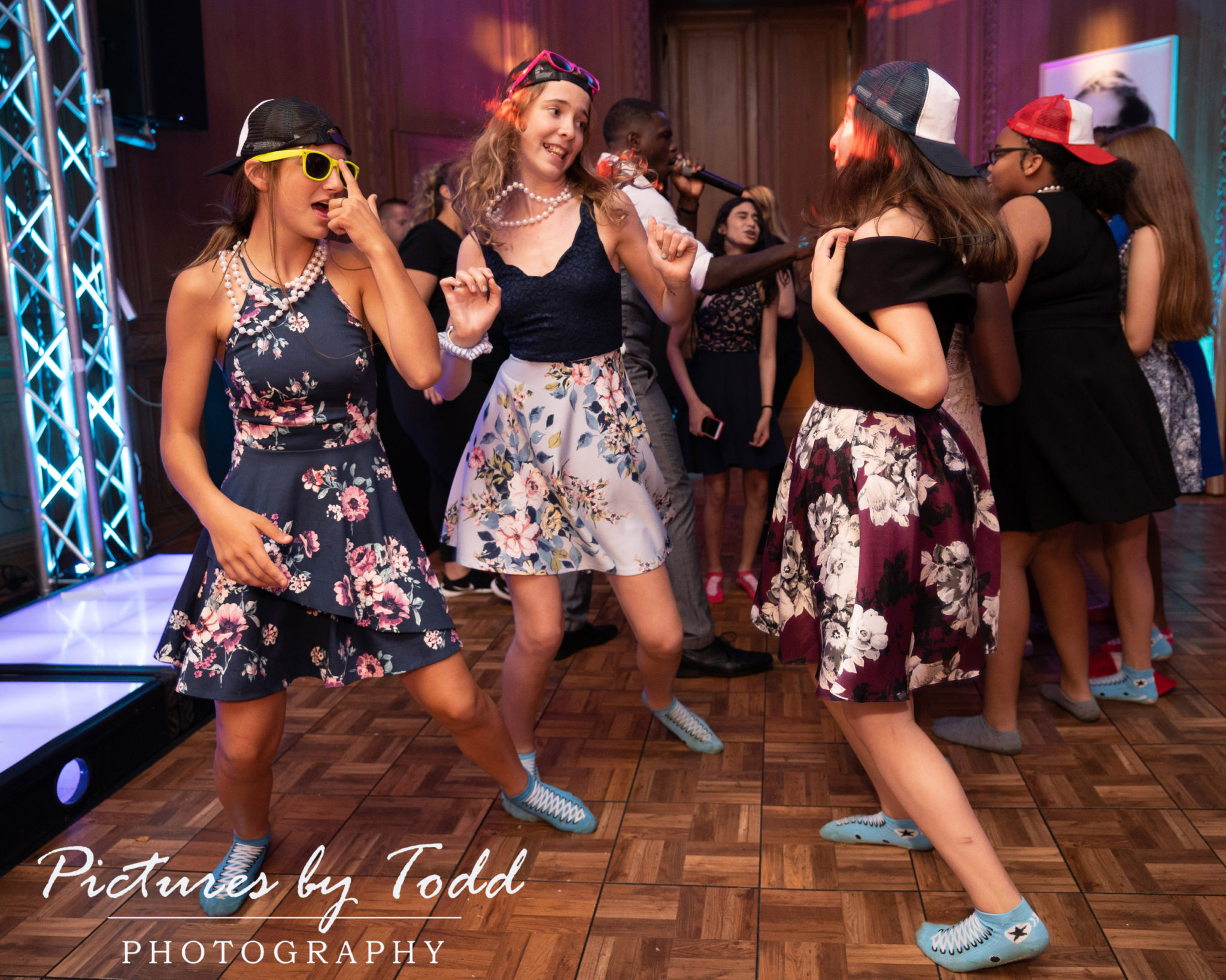 Pictures By Todd Photography Cate Amp Josie B Not Mitzvah