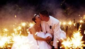 Todd Zimerman wedding photography