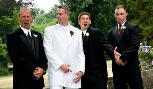 wedding photographer philadelphia grooms