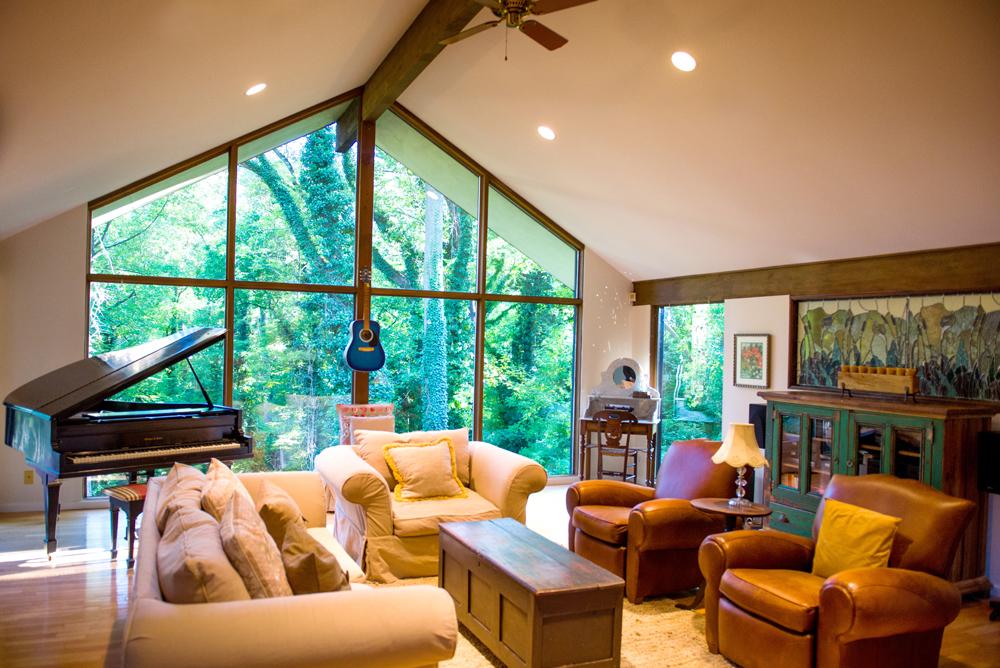 Interior-Philadelphia-Photographer-Living-Room