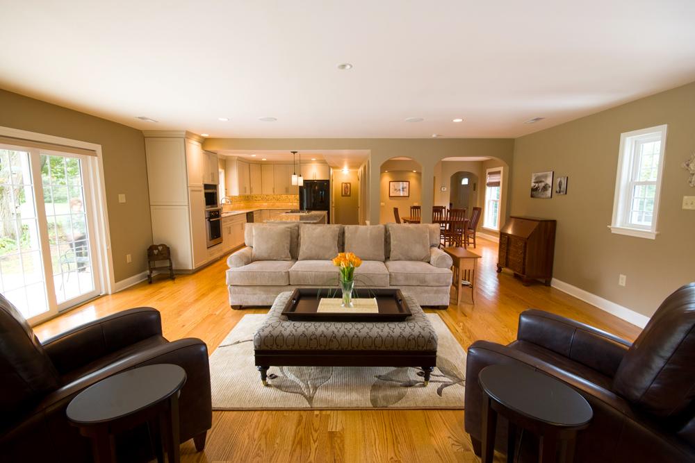 Interior-Photographer-Residential-Philadelphia