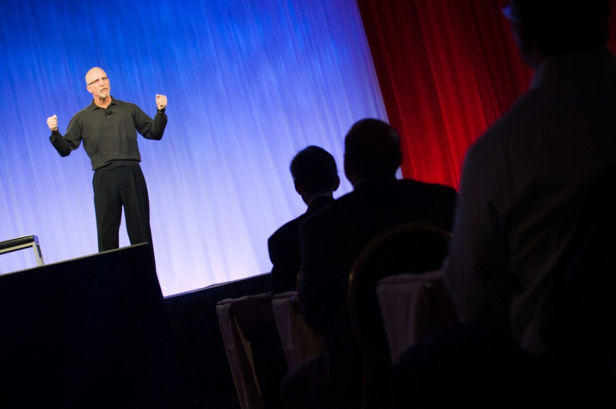 Philadelphia-Event-Corporate-Photographer-Speech