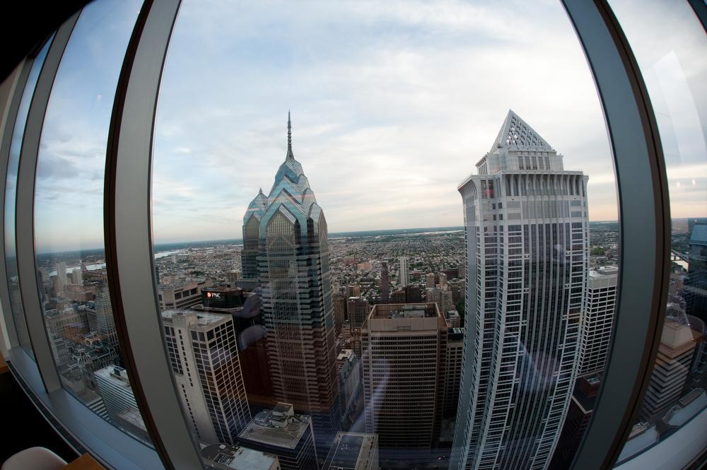 philadelphia city photographers