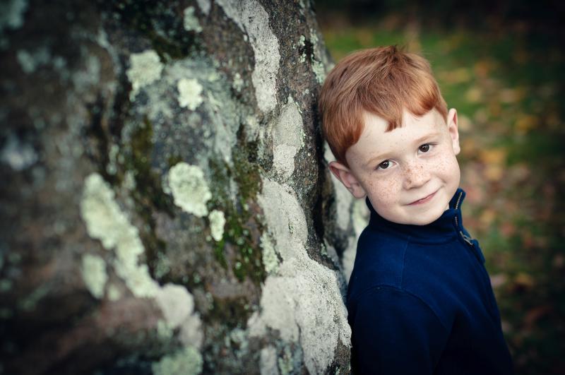 Candid-Portrait-Photographer-Main-Line