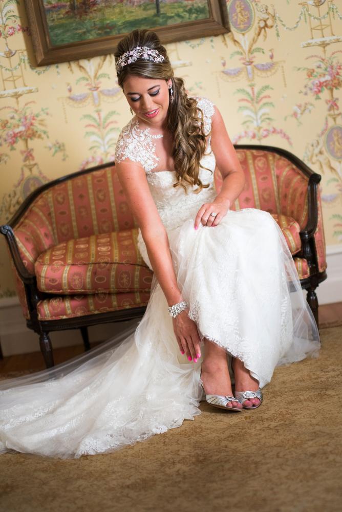 Carinwood_Estate_Wedding-Pictures-By-Todd-Philadelphia-Wedding