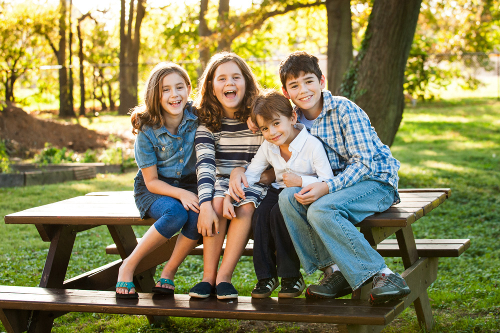 Children-Natural-Fun-Portrait-Photographer