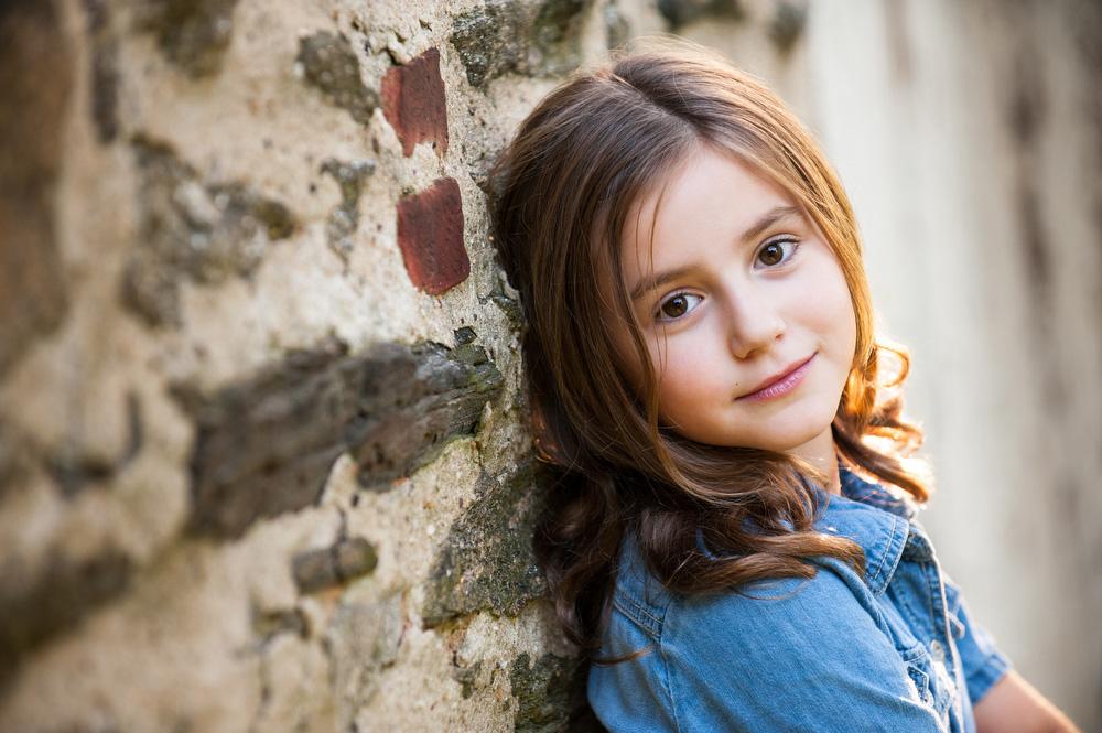 Children-Portrait-Photographer-Main-Line