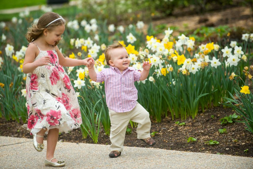Children-Portraits-Main-Line-Philadelphia-Spring
