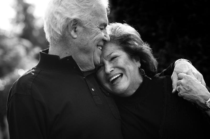 Couples-Main-Line-Family-Portrait-Photographer