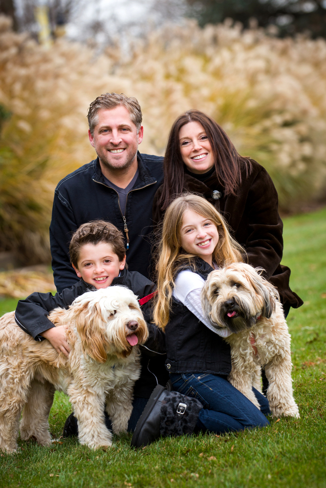 Family-Portrait-Main-Line-With-Pets