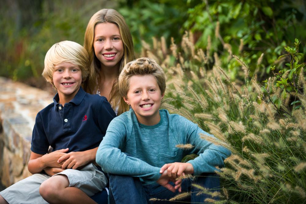 Kids-Families-Portraits-Main-Line