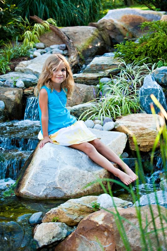 Kids-Main-Line-Photographer-Portraits