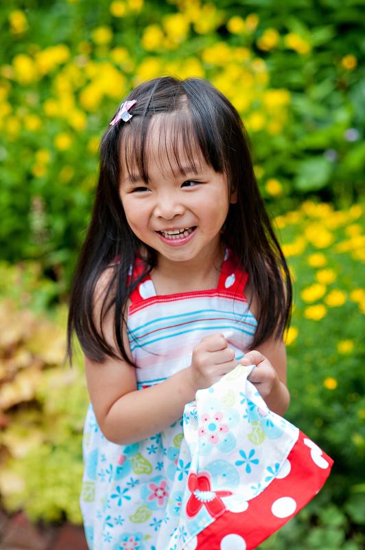 Main-Line-Child-Portrait-Photographer