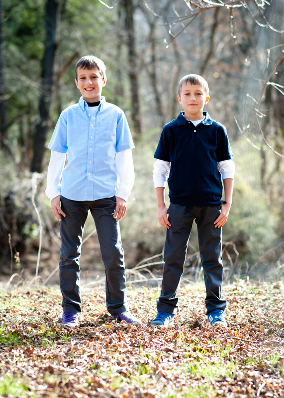 Main-Line-Children-Portraits-Photographer