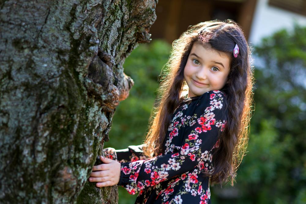 Main-Line-Photographer-Children-Portraits