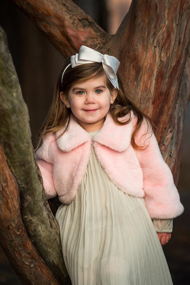 Main-Line-Portrait-Photographer-Adorable-Dress-Options-Portrait-Session-Tips