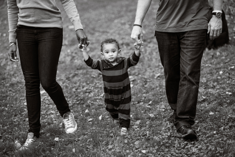 Main-Line-Toddler-Family-Portrait-Photographer