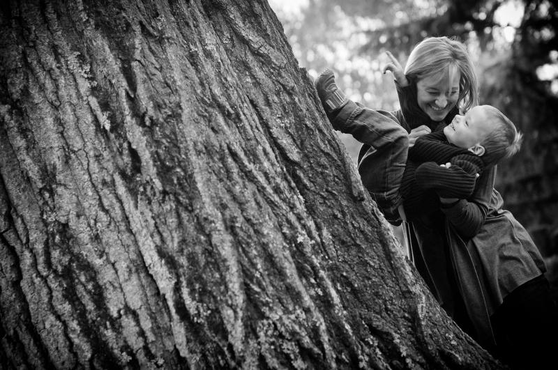 Mother-Child-Portrait-Photographer-Main-Line