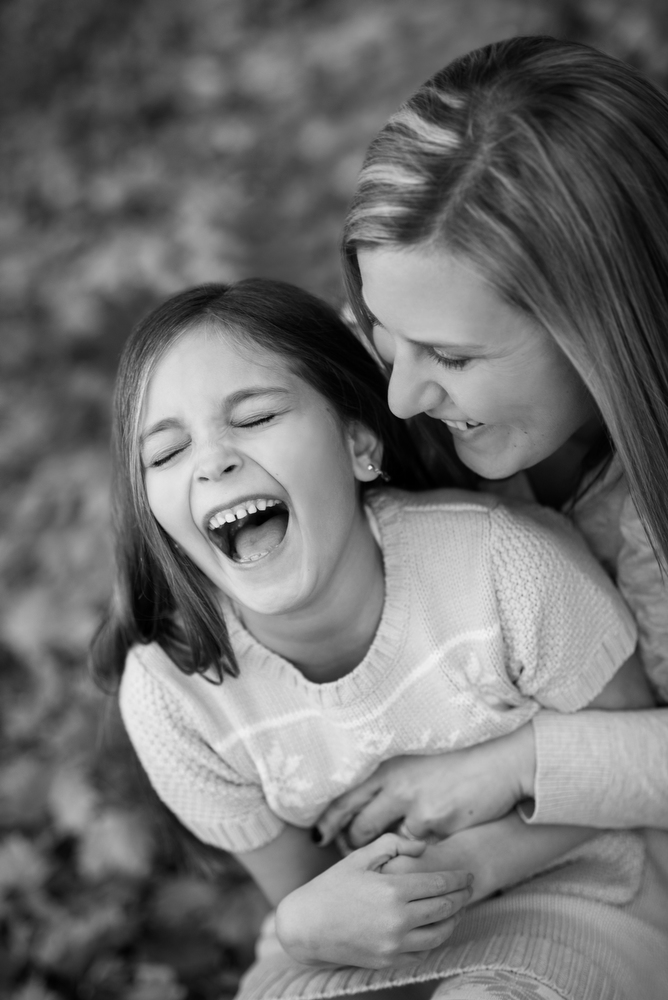Mother-Daughter-Portraits-Main-Line-Philadelphia-Photographer