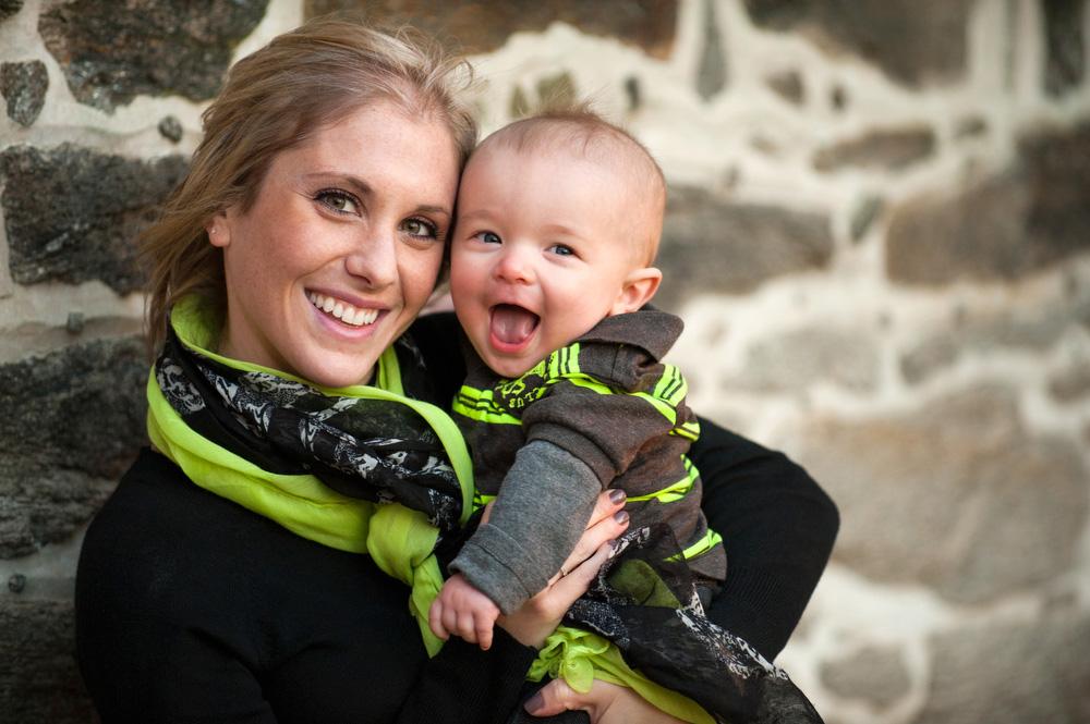 Mother-Son-Portraits-Main-Line-Photographer