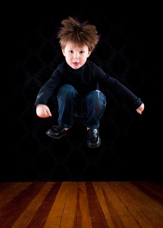 Natural-Child-Portraits-Photographer-Main-Line