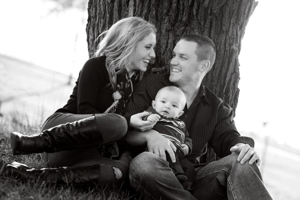 Philadelphia-Family-Portraits-Black-White