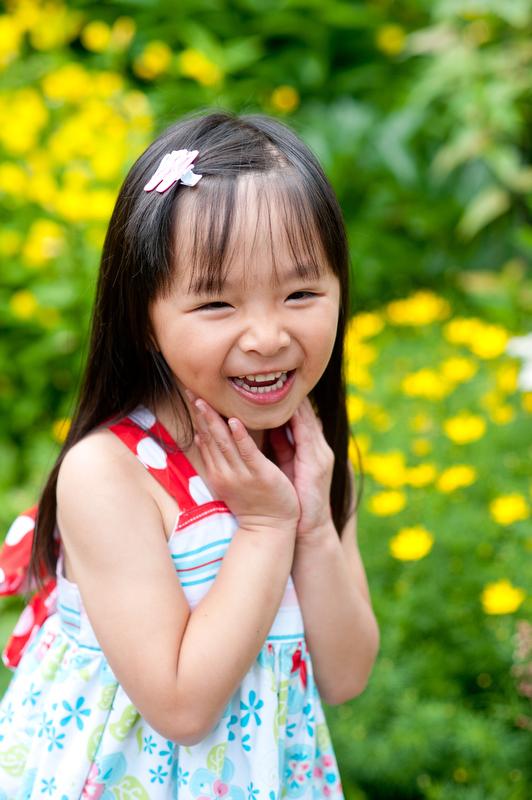 Photographer-Main-Line-Child-Portraits-Photographer