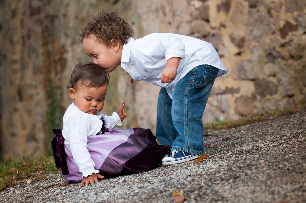 Portrait-Photographer-Main-Line-Kids