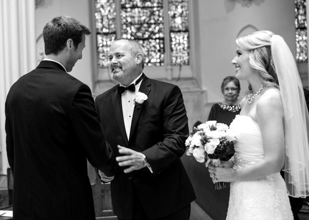St.-Thomas-Villanova-Church-Wedding