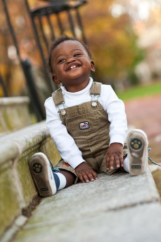 Toddler-Portrait-Photographer-Main-Line