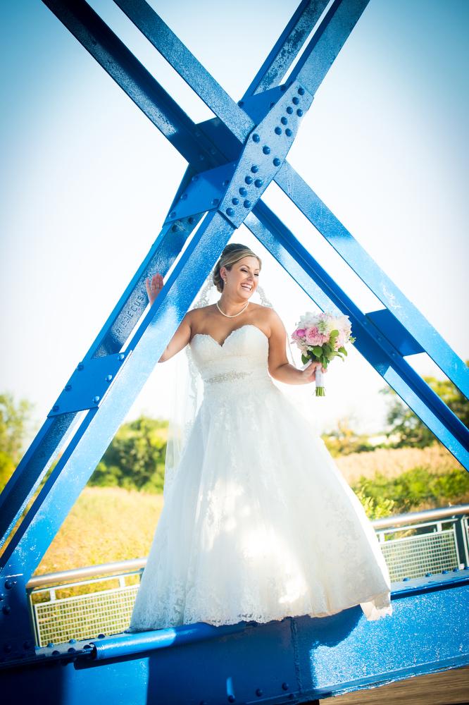 Urban-Bride-Fun-Wedding-Photos-Unique-Places-Best-Photographers