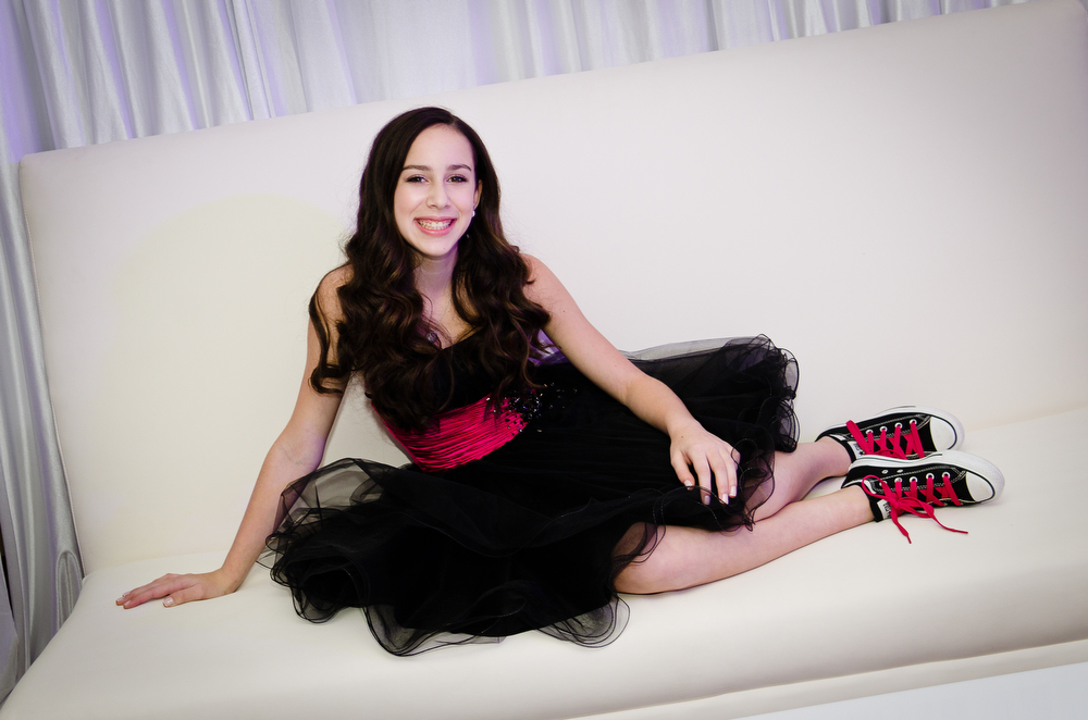 main-line-bat-mitzvah-photography-picturesbytodd-16