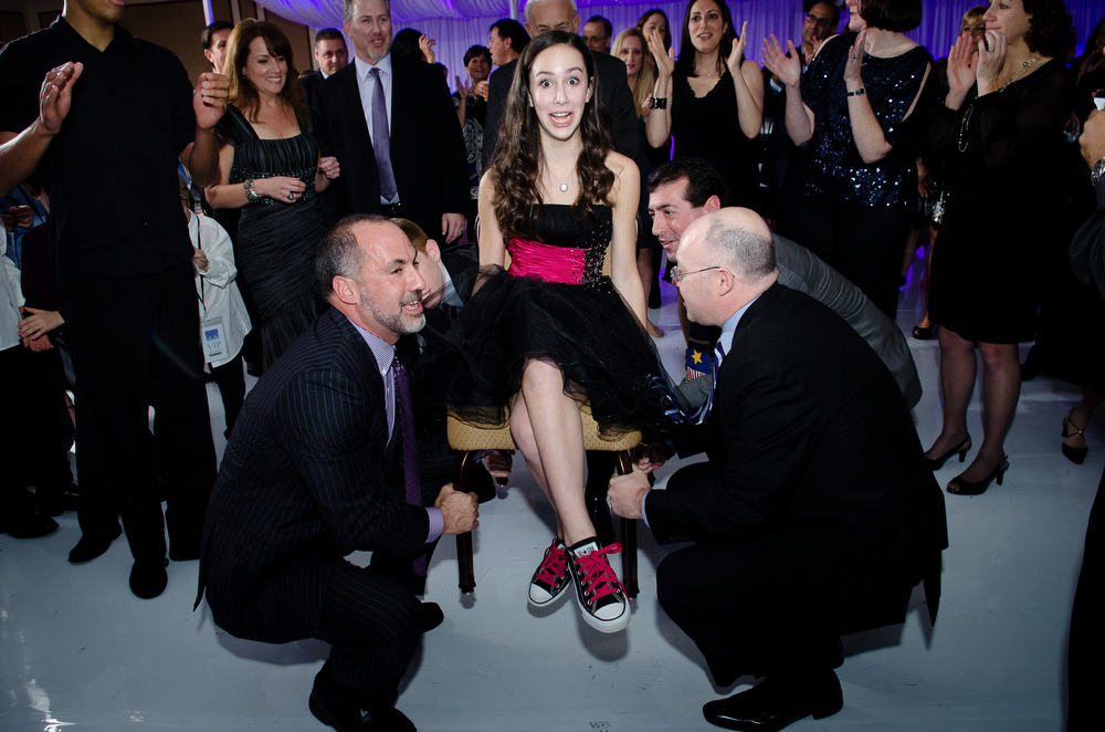main-line-bat-mitzvah-photography-picturesbytodd-25