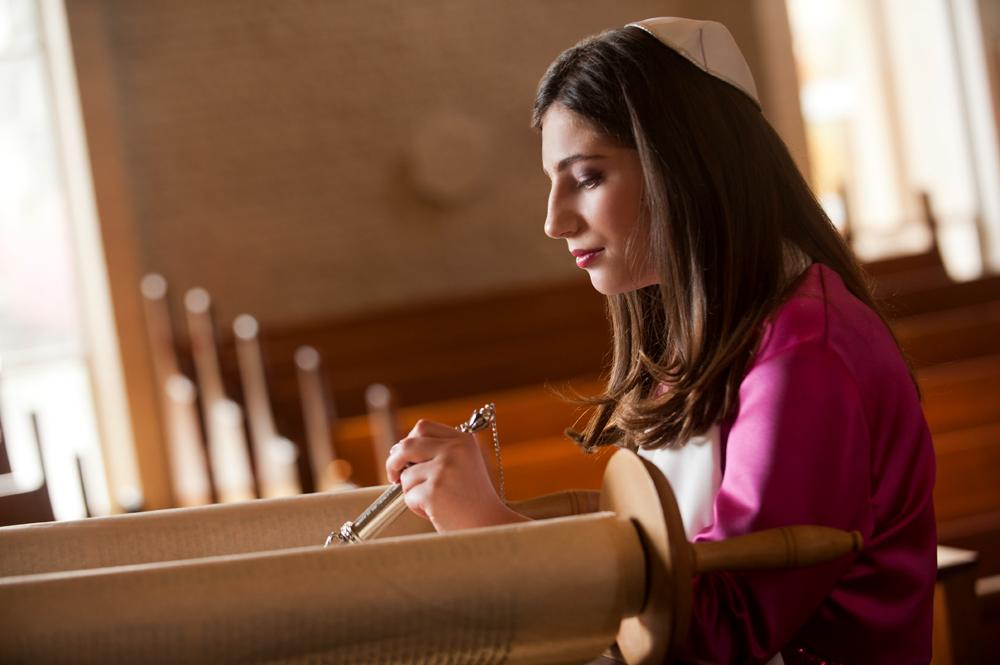 Temple-Beth-Hillel-Mitzvah